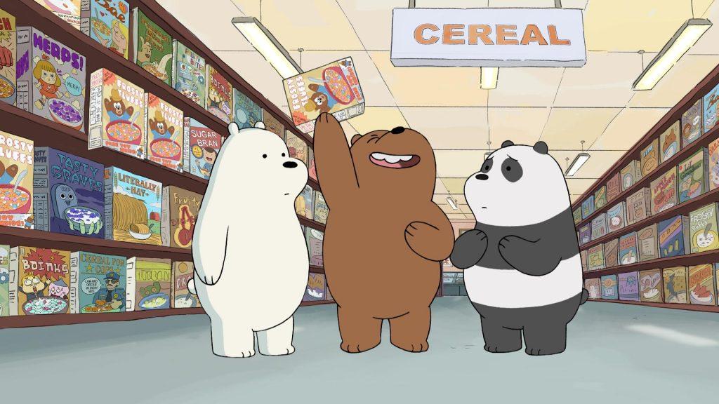 ние, мечоците
