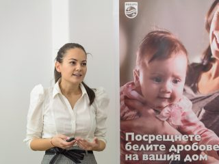 iliyana_garcheva