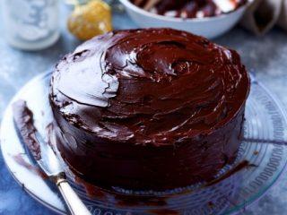 torta-negurche-s-shokoladova-glazura-2-[3030]