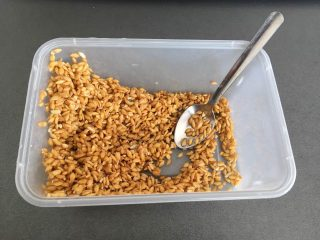 жито, лимец, диета