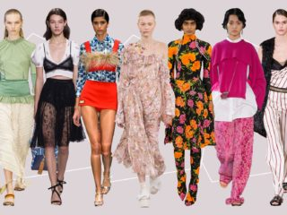 Spring-summer-2017-fashion-trends