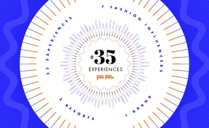 35_Experiences_Logo3