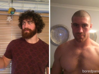 before-after-shaving-beard-moustache-37-5937bcf2d0587__700