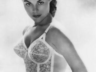 bullet-bra-fashion-vintage-23-5954ebd9b71bc__700