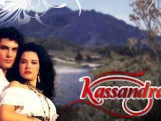 kassandra-tv-show