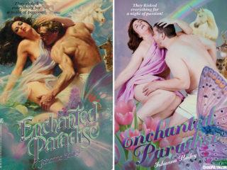 simple-people-recreate-romance-novel-covers-10-593e3ed60437e__880
