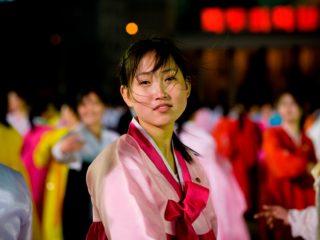 PAY-Fashion-in-North-Korea