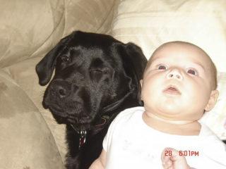 dog-girl-ten-year-friendship-1-595cd1d4799a4__700
