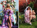 parents-recreate-famous-beyonce-twin-photo-596db223f3f9c__700