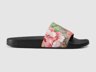 408508_KU200_8919_001_090_0000_Light-GG-Blooms-Supreme-slide-sandal