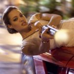 angelina-jolie-wanted-1108x739