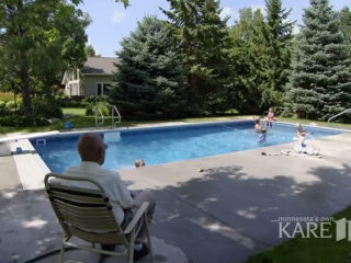 retired-judge-builds-neighborhood-pool-keith-davison-5-599551e5a8651__700