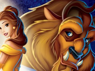 1030220-disney-s-animated-beauty-and-beast-receive-signature-treatment