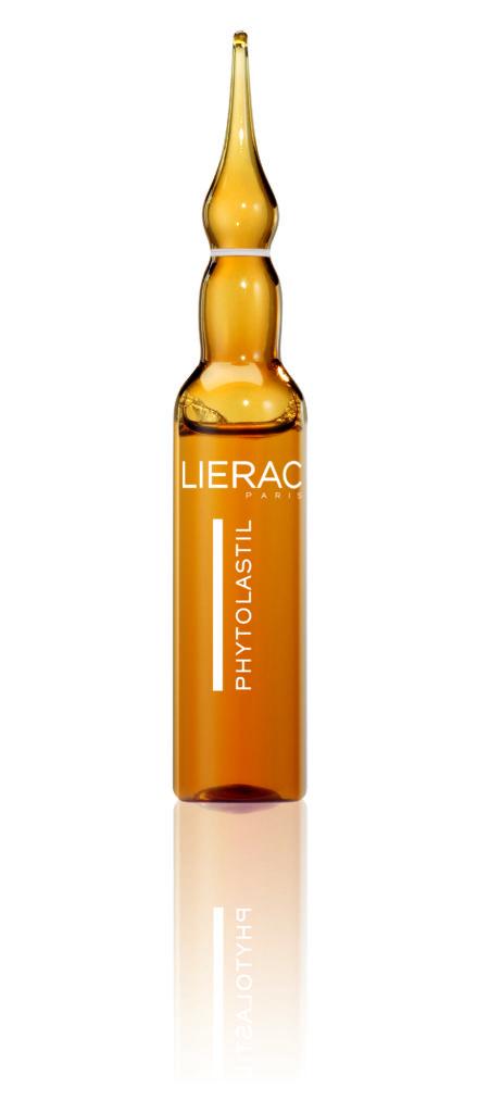 LIERAC_Phytolastil_ampoule