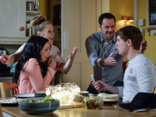 gallery-1468100264-soaps-eastenders-whitney-dean-pregnant-2