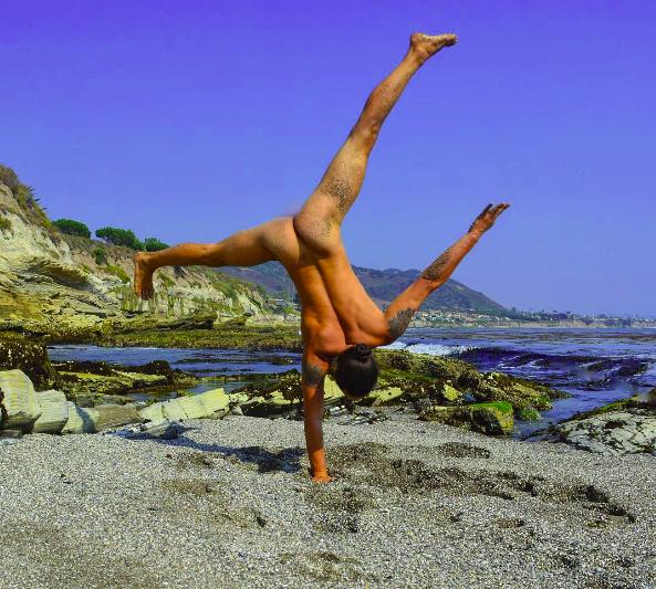 yoga1210