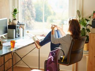 дом уют спокойствие мисли размисъл почивка
