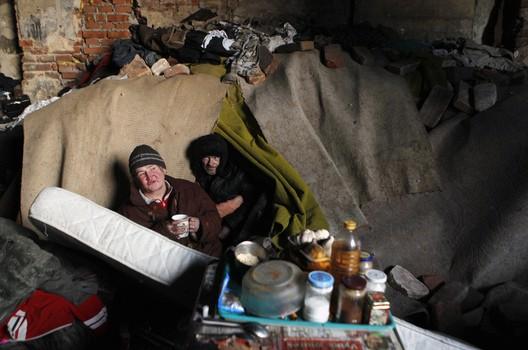 bezdomnici-528x350