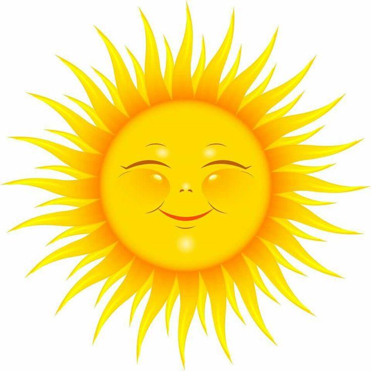 ddc93439e5b3ea9505d1dff510cb7a1a--sun-clipart-smiley-soleil