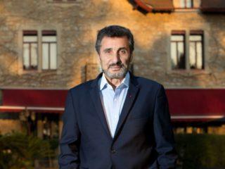 Мохед Алтрад