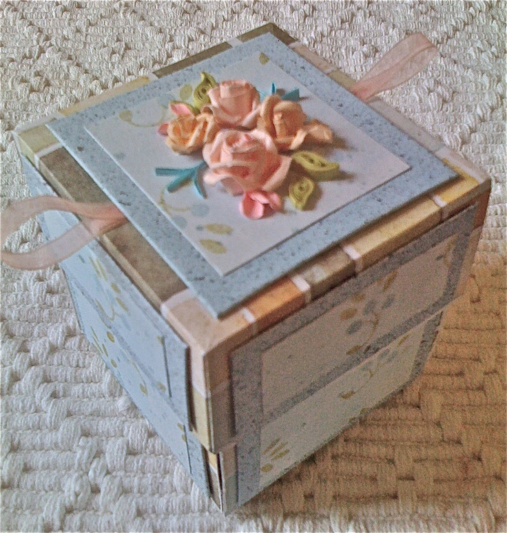 3b157cb1439e87ccaca7bb81d9767c3e--magic-box-roses-garden