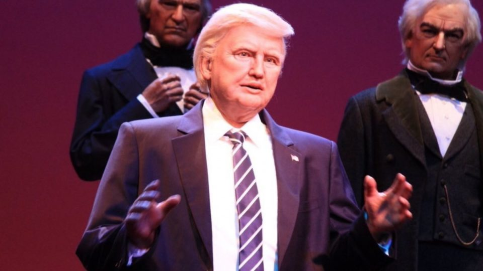 Donald-Trump-Robot-960x540