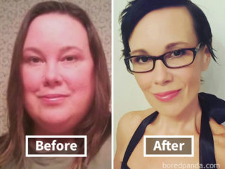 before-after-weight-loss-face-transformation-41-5a1d2b48bba59__700