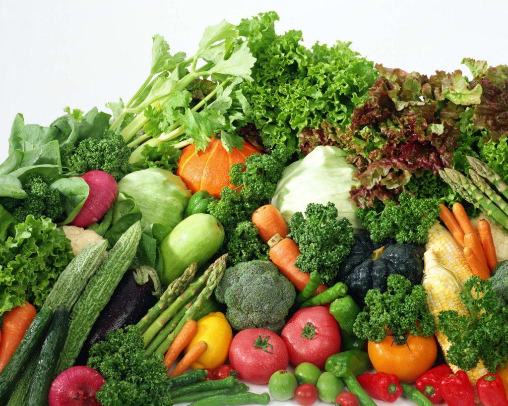 храна, плодове