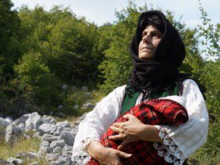 Еdna Balgarka
