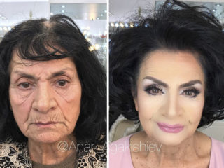 anar-agakishiev-older-women-make-up-transformations-azerbaijan-18-5a4f335c4220d__700