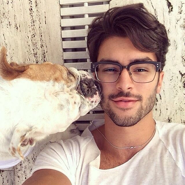 d65d6632af49d981f1ff24dc2f029e17--hairstyles-for-men-with-glasses-new-short-hairstyles
