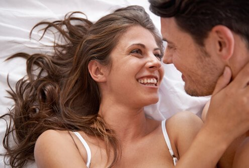 health-benefits-of-sex-s1-perks-of-sex