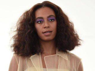 solange-purple-makeup