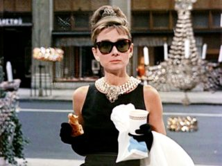 Breakfast-At-Tiffany%u2019s-Is-A-Real-Cafe-Now-haute-living-tita-carra