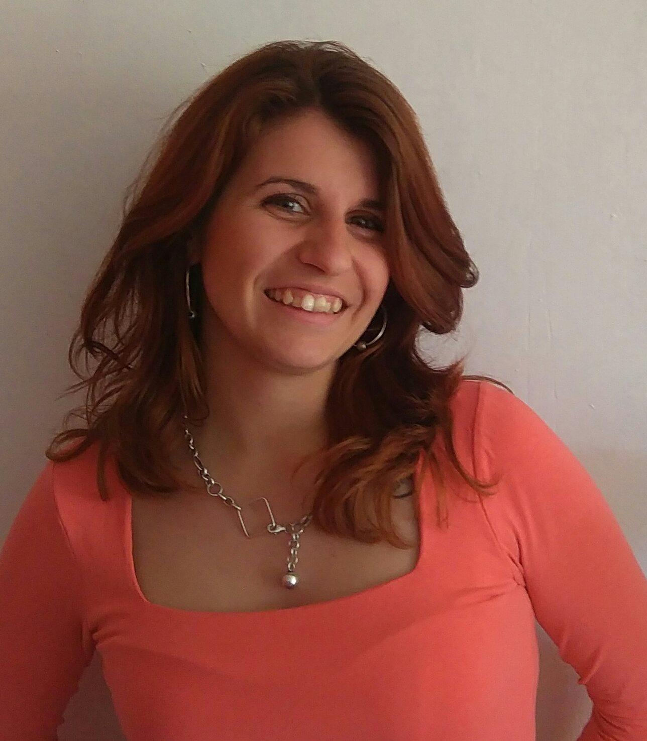 Валерия Рачева - детски психолог