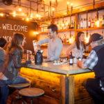 fe1e-04302013-best-bars-toronto