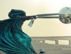 sculptures-defying-gravity-laws-of-physics-100-5a38c75e6fb2d__700