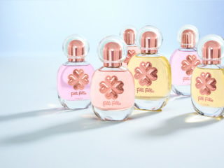 FF Fragrance-726A-final