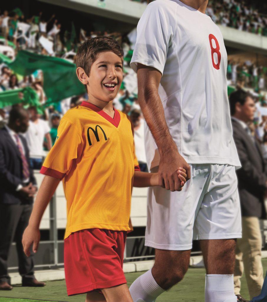 MCD_PE_EURO_2016_Stadium_04