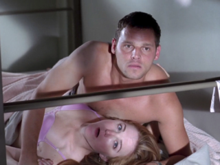 greys-anatomy-hospital-sex-photo