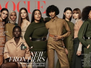 ukvogue-may18-diversity-article1