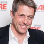 LONDON, ENGLAND - MARCH 26:  Actor Hugh Grant attends the BFI Flare: London LGBTQ+ Film Festival screening of 'Maurice' at BFI Southbank on March 26, 2018 in London, England.  (Photo by Jeff Spicer/Getty Images)