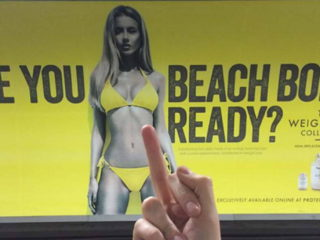 beachbody4