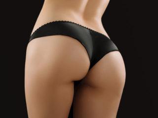 buttocks-800x480
