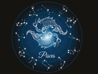 pisces