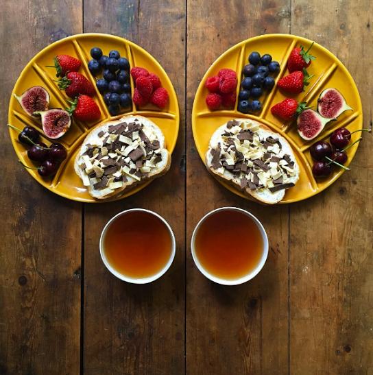 symmetrybreakfast-from-foodporn-instagram-to-a-book-deal-02