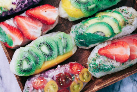 vegan-ig-spring-rolls
