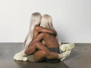 близначките Клермон