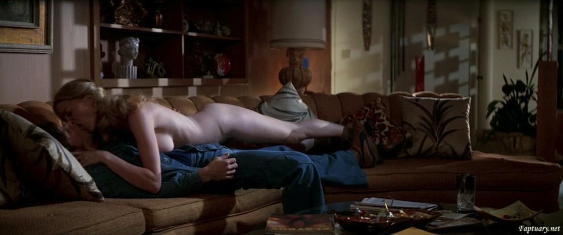 Boogie nights male nudity, erotic fantasy execution girls sluts women