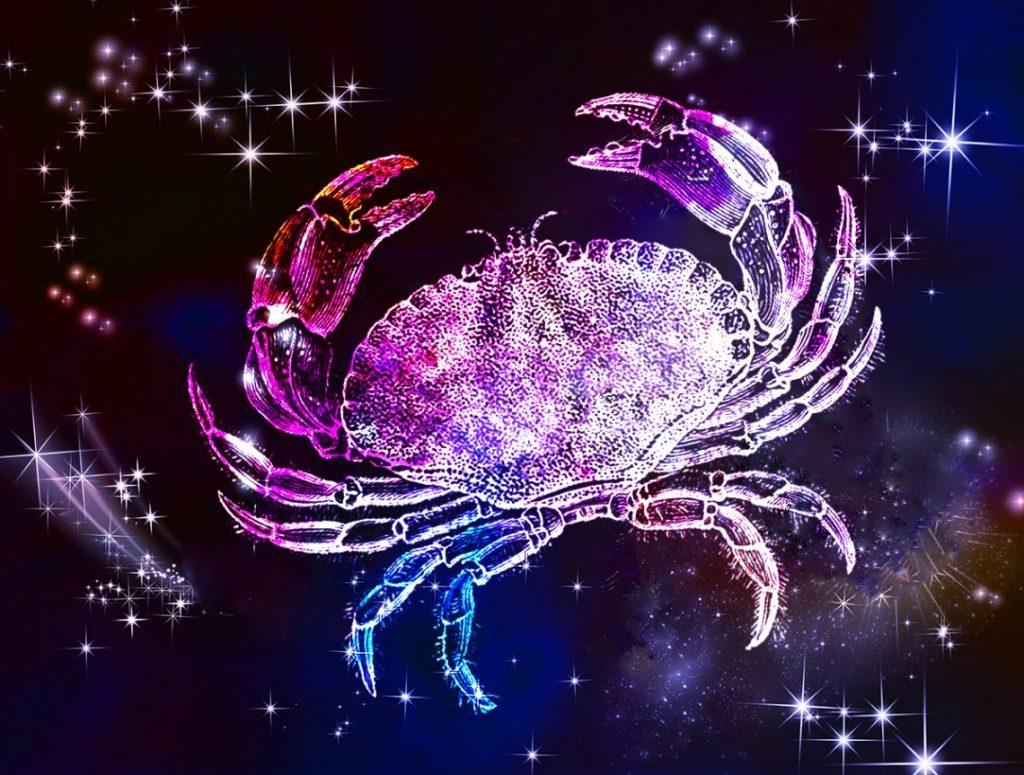 cancer-crab-1140x863